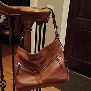 Handbags - Woman's purse